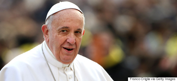 Chileans Are Not Pleased With The Bishop Pope Francis Picked For Their Diocese