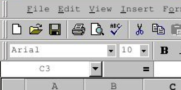 Ediblewildsus  Sweet Knowing Excel  Yes Microsoft Excel  Is Crucial To Making More  With Magnificent Knowing Excel  Yes Microsoft Excel  Is Crucial To Making More Money With Cool Show Toolbar In Excel Also How To Filter Out Duplicates In Excel In Addition Draft Watermark Excel And Hide Unused Cells In Excel As Well As Excel Tutor Additionally Vba Tutorial Excel From Huffingtonpostcom With Ediblewildsus  Magnificent Knowing Excel  Yes Microsoft Excel  Is Crucial To Making More  With Cool Knowing Excel  Yes Microsoft Excel  Is Crucial To Making More Money And Sweet Show Toolbar In Excel Also How To Filter Out Duplicates In Excel In Addition Draft Watermark Excel From Huffingtonpostcom