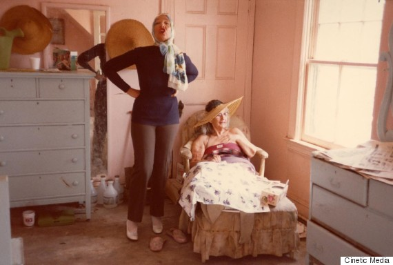 39 grey gardens 39 is for sale for nearly 20 million