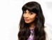 My Life: Jameela Jamil On Body Image, Disability And Why We Need More Diversity In The Media