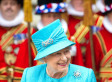 Queen Elizabeth II Marks 85th Birthday By Handing Out Gifts At Westminster Abbey (PHOTOS)
