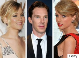 Here Are Some Of The Irrational Reasons Why People Dislike Celebrities