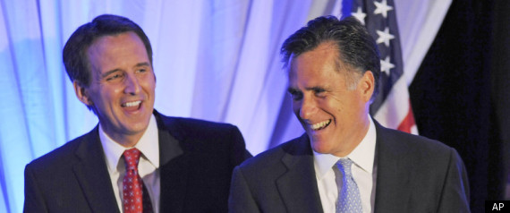MITT AND ND TPAW