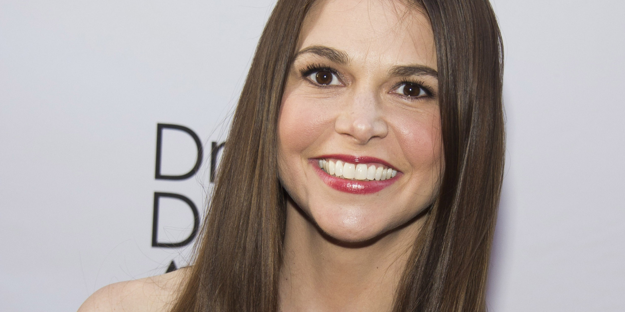 sutton foster on her carnegie hall solo debut new series