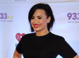 How To Be A Confident Badass, According To Demi Lovato