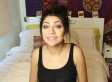 Andrea Russett Gets Real With Her Future Self In Cute Video Letter
