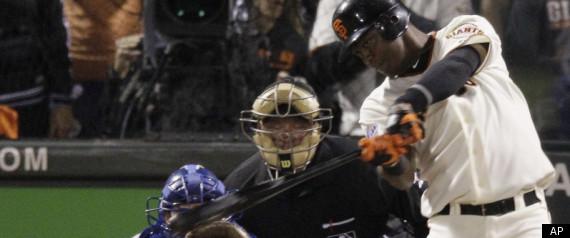 MLB EXPANDING PLAYOFFS