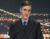 Rees-Mogg Defends Cameron's Refusal To Take Part In Election Debates By Blaming 'Left-Wing People' In TV