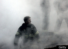 9/11 responders to be screened on terrorist list