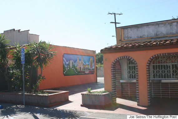plaza guadelajara