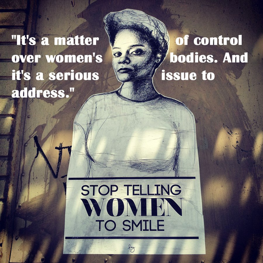 13 Inspirational Quotes from Black Women In Honor of Black ...