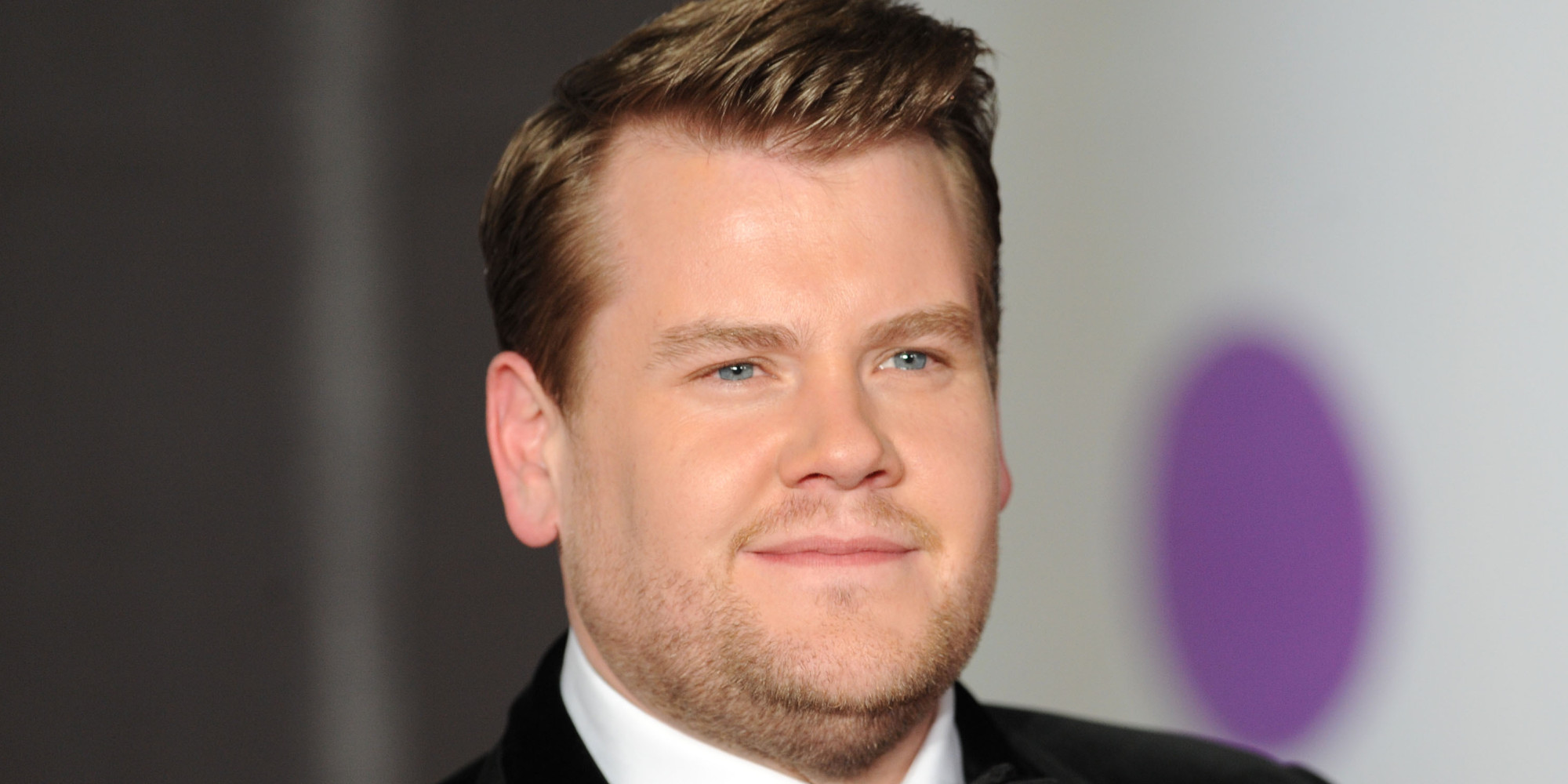 james corden movies