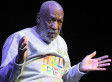 Bill Cosby Sexually Assaulted Me. I Didn't Tell Because I Didn't Want To Let Black America Down.