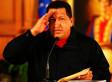 Carta a Chávez en el infierno