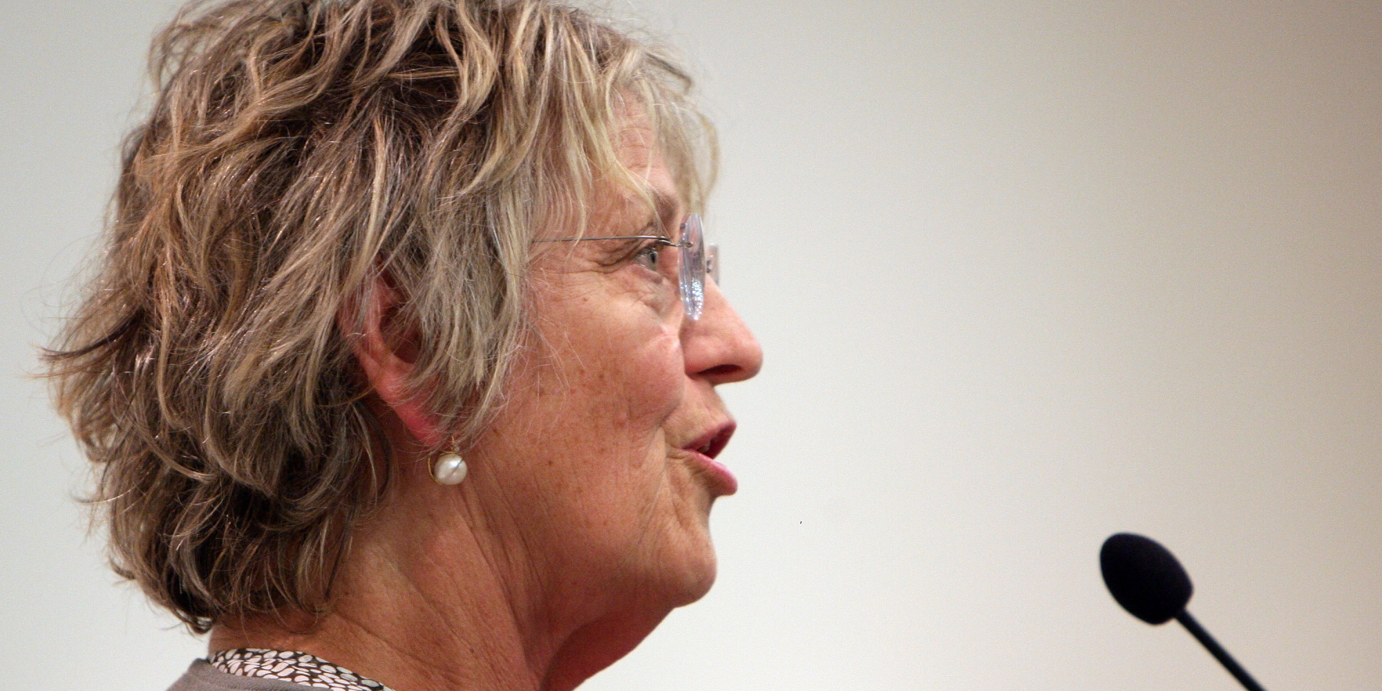 germaine greer - photo #17
