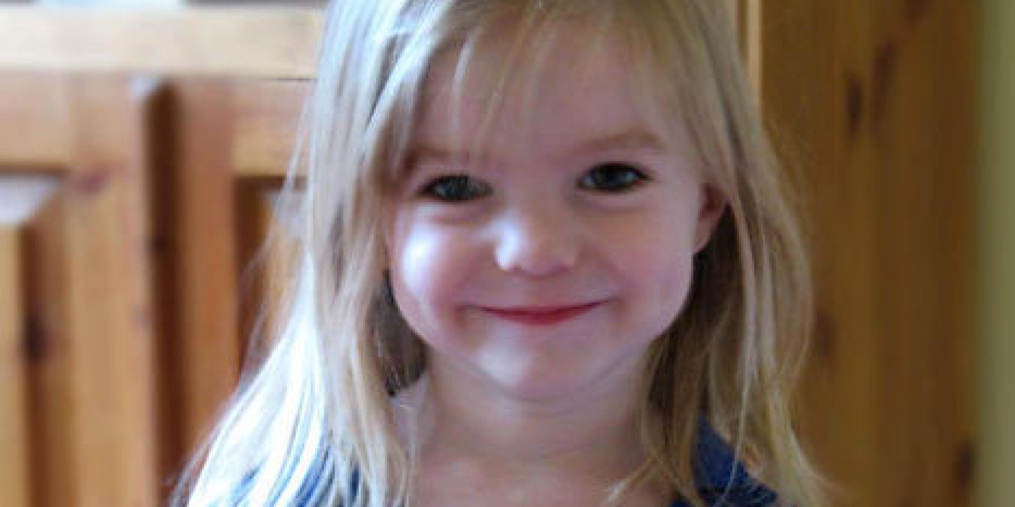 madeline mccann It's been just over 10 years since british three-year-old madeleine mccann disappeared from the vacation home where was she was staying with her parents, kate and.