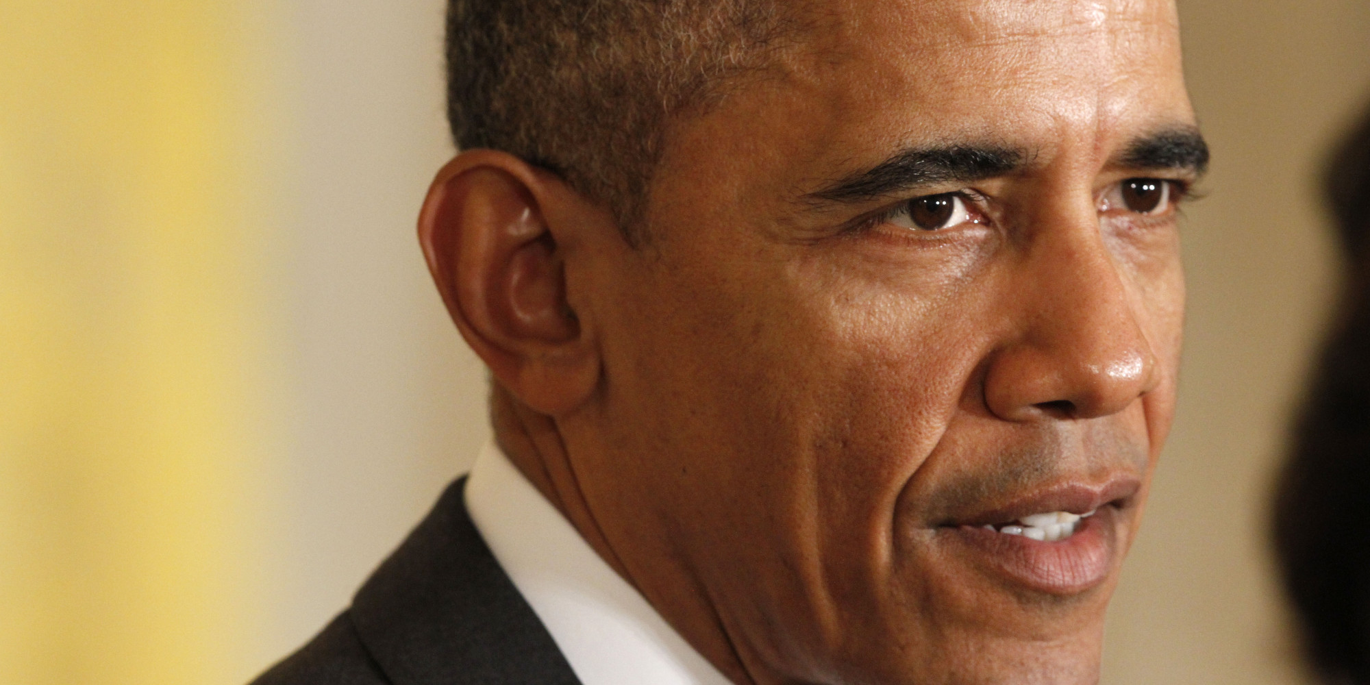 President obama could be more effective out of office - When is obama out of office ...