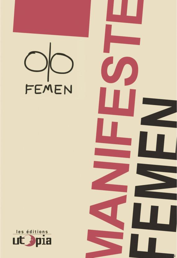 http://i.huffpost.com/gen/2696782/thumbs/o-FEMEN-570.jpg?7