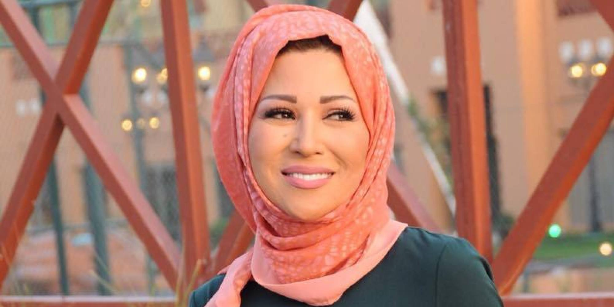 Khadidja Benguenna répond à Abdelmadjid Tebboune