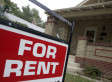 Soaring Costs Force Some Renters To Choose Between Shelter And Food