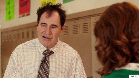 The Best Celebrity Cameos In 'Unbreakable Kimmy Schmidt' | The ...
