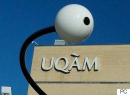 L'UQAM ressemble à une petite dictature