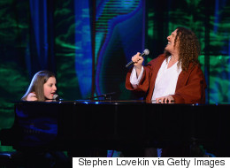 Weird Al's Performance With Autistic Children's Choir Is A Tearjerker