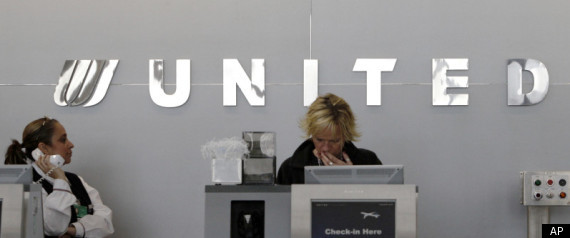 UNITED CONTINENTAL BAGGAGE FEE DISCOUNTS