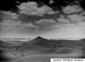 JAMES WHITLOW DELANO