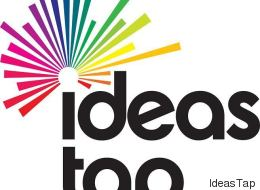 Why IdeasTap Is Closing