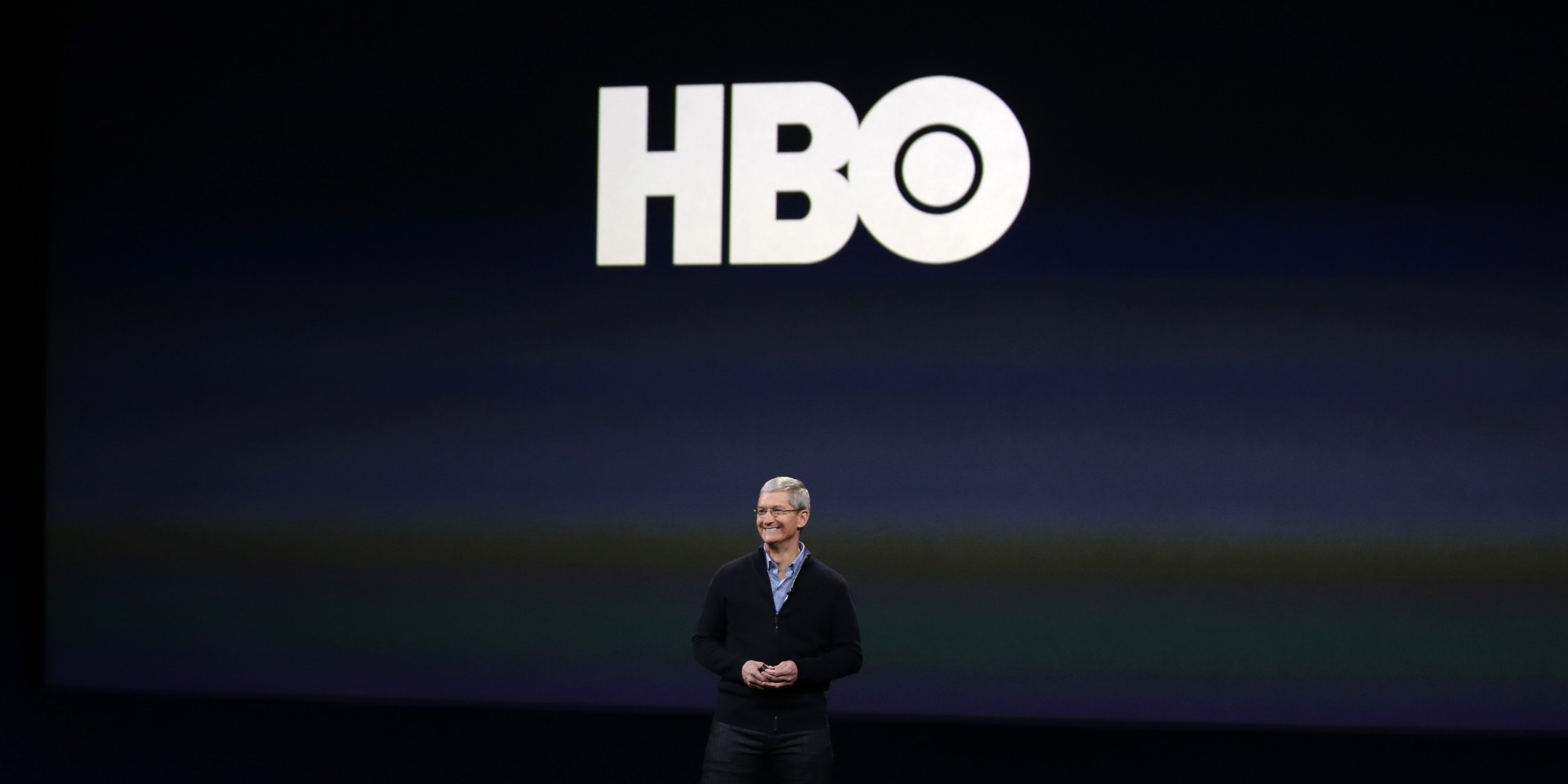 HBO's New Streaming Service Will Launch Exclusively On ...