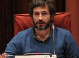 Oleguer Pujol se escuda en la Ley Montoro para negar que haya defraudado