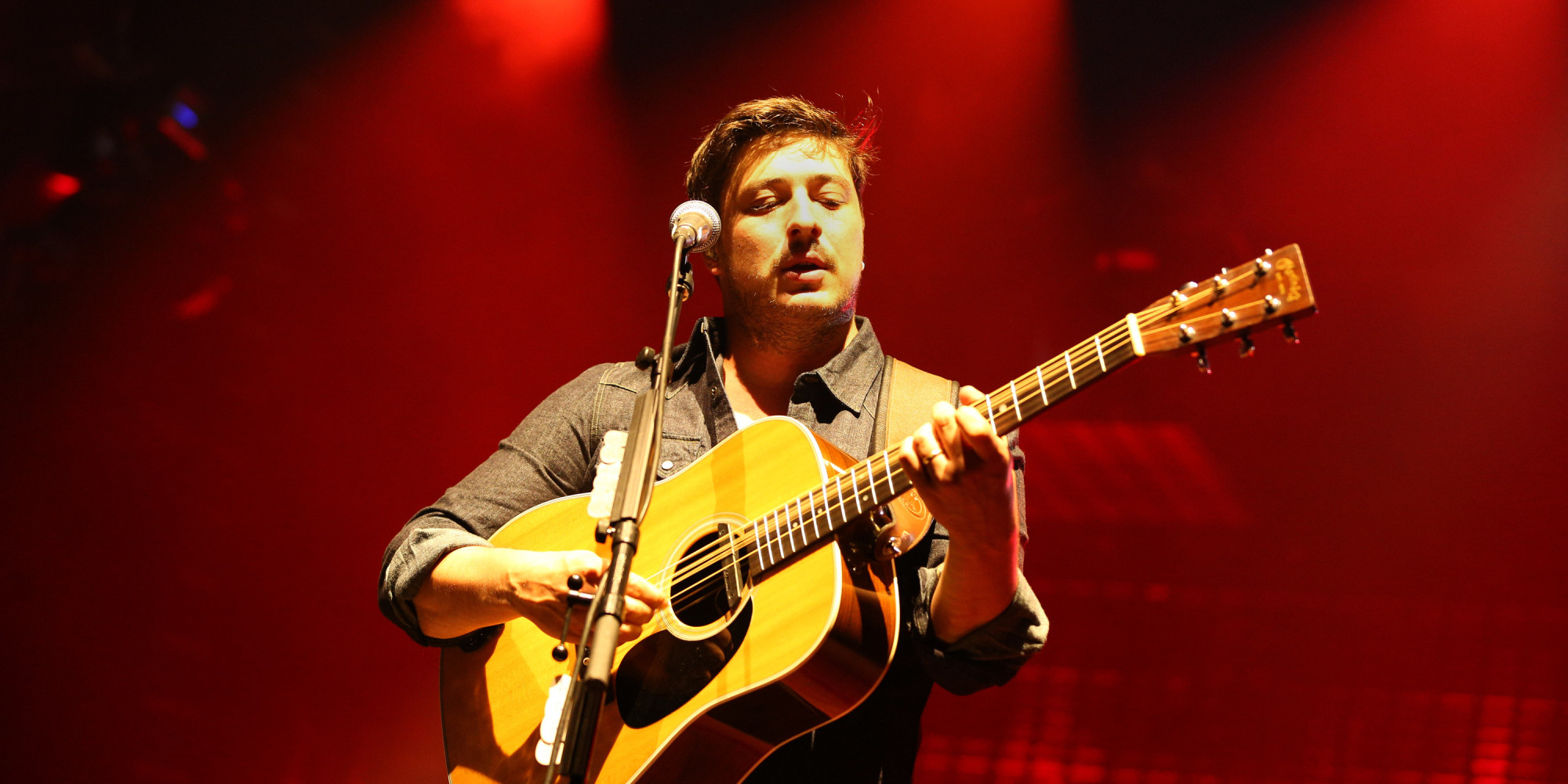 hispanic singles in mumford Phillip ladon phillips jr is an american singer and songwriter who won the eleventh season of american idol on may 23, 2012 his coronation song, home, released after his win, became the all time best selling.