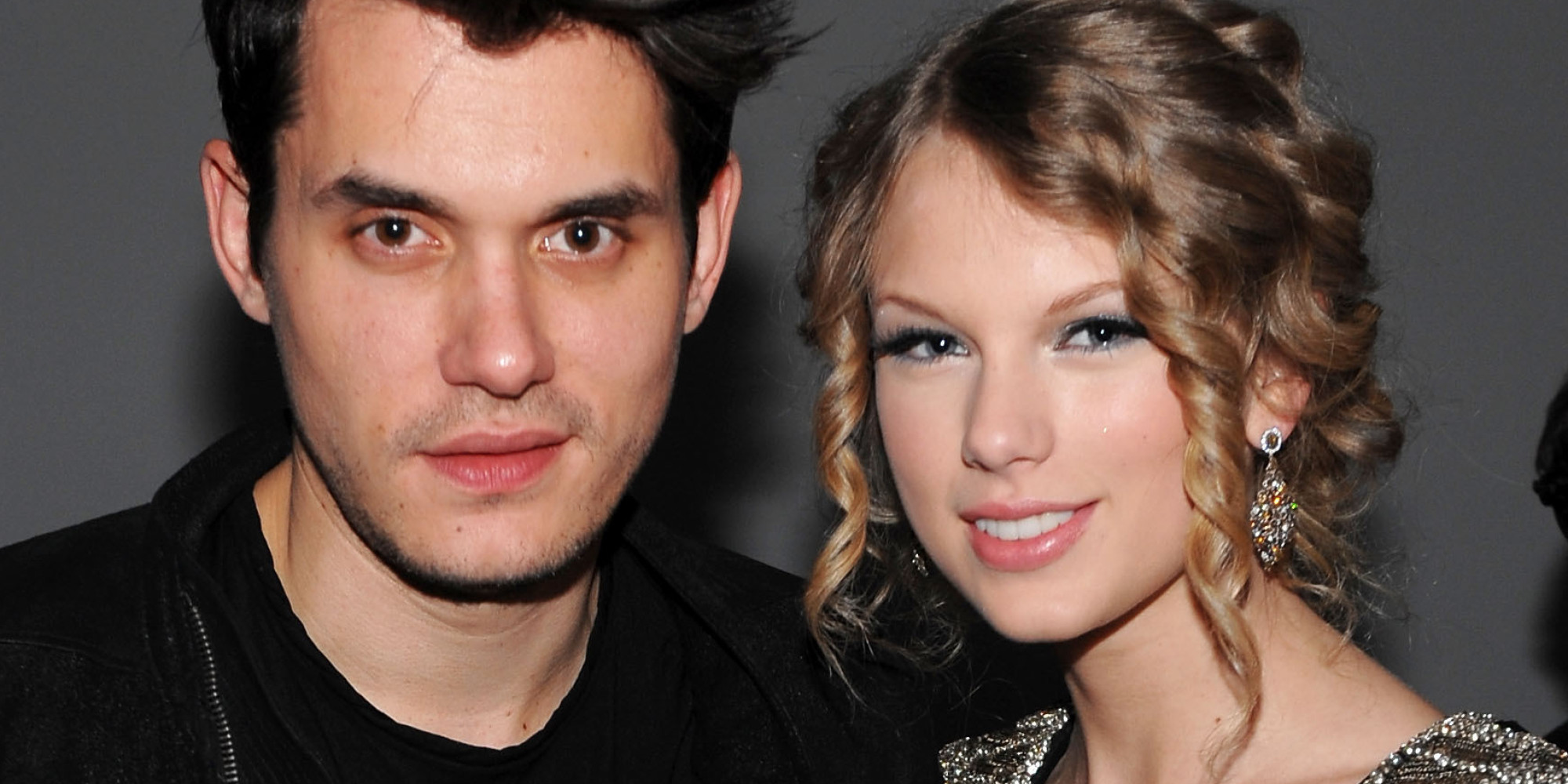 John Mayer Wants Everyone To Stop Talking About His ...