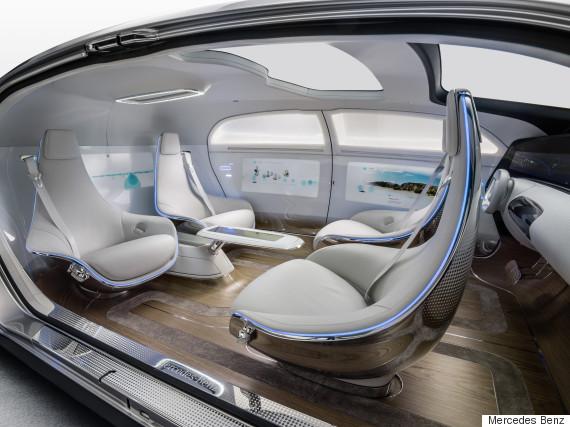 driverless 2