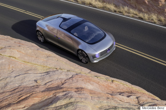driverless 3
