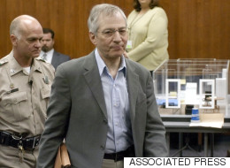 Why We Can't Stop Watching 'The Jinx'
