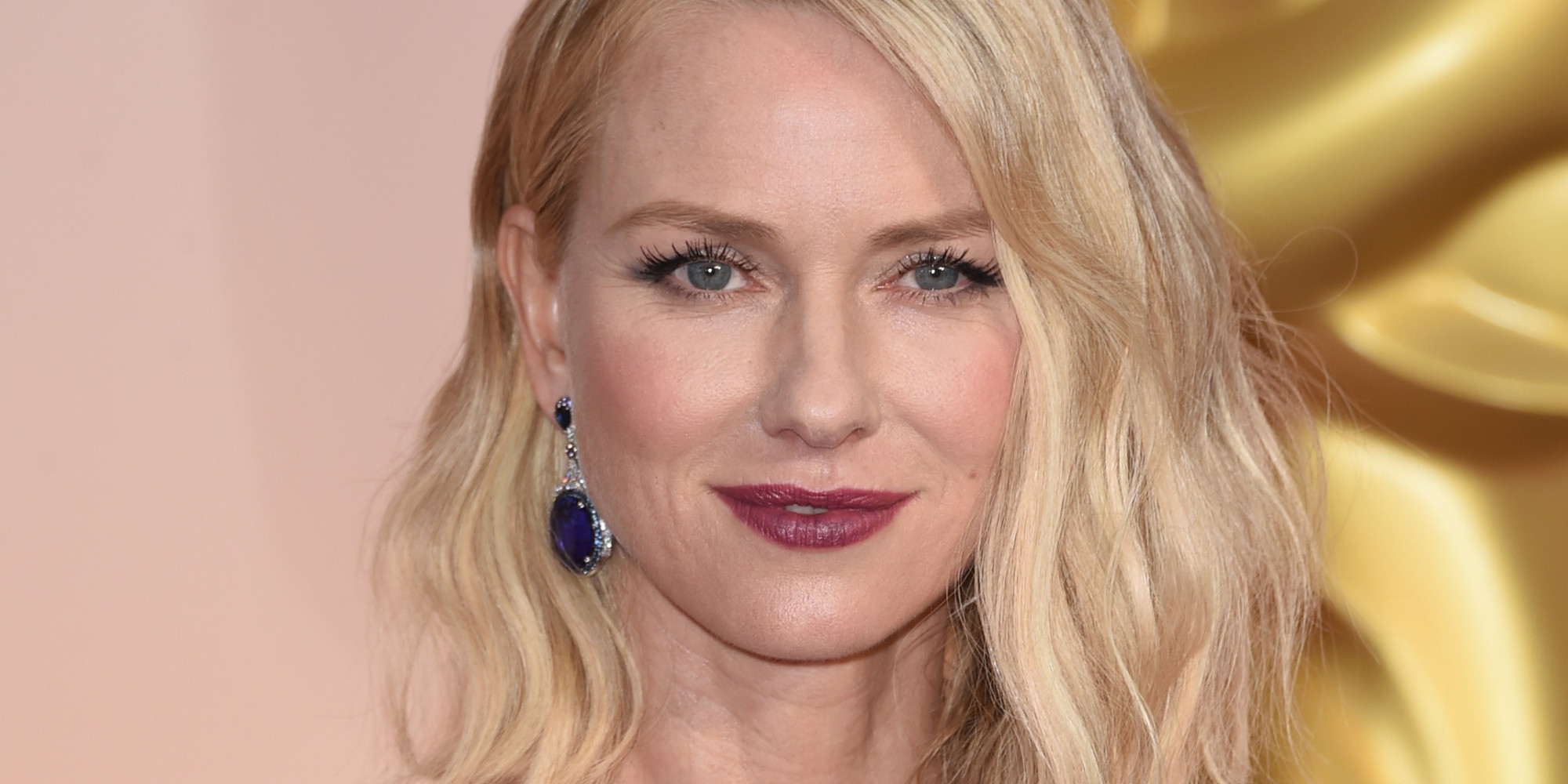 Spring 2015 Hair Trend... Naomi Watts Facebook
