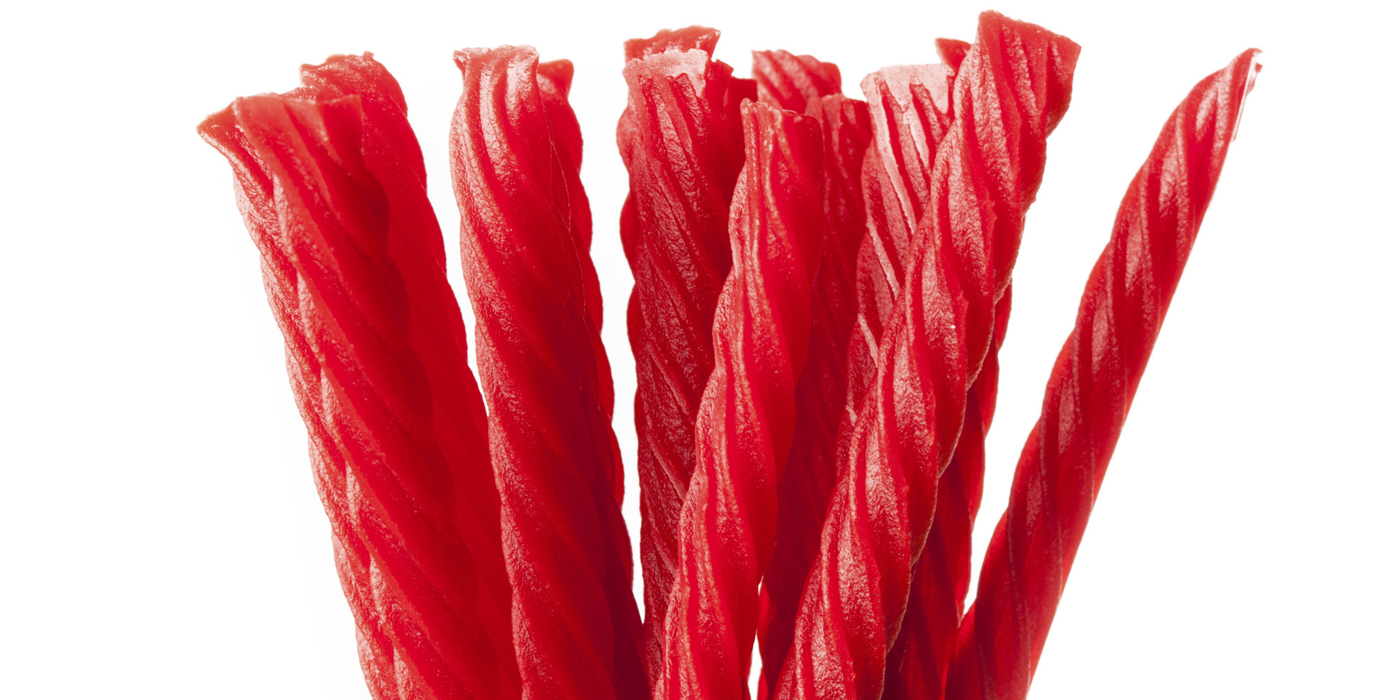 Does licorice cause high blood pressure? | Science Questions with ...