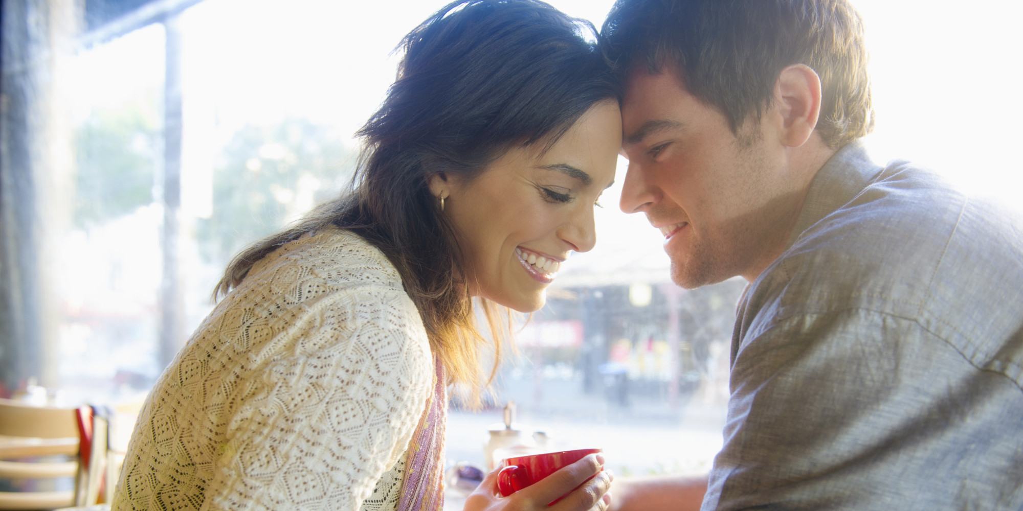 things hate about dating relationships canada