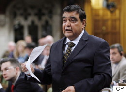 Conservative Party Lowers Membership Fees After MP Criticism