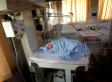 'World's Most Premature Baby' Leaves German Hospital After Spending Easter At Home