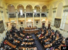 Maryland State Senate