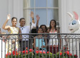 President Obama Didn't Do Enough To Celebrate Easter, Critics Say