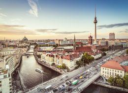 Großer Berlin-Test: In welchem Stadtteil unserer Hauptstadt würden Sie sich am wohlsten fühlen?