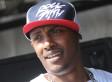 Rapper Mystikal Receives 90 Days In Jail For Probation Violation