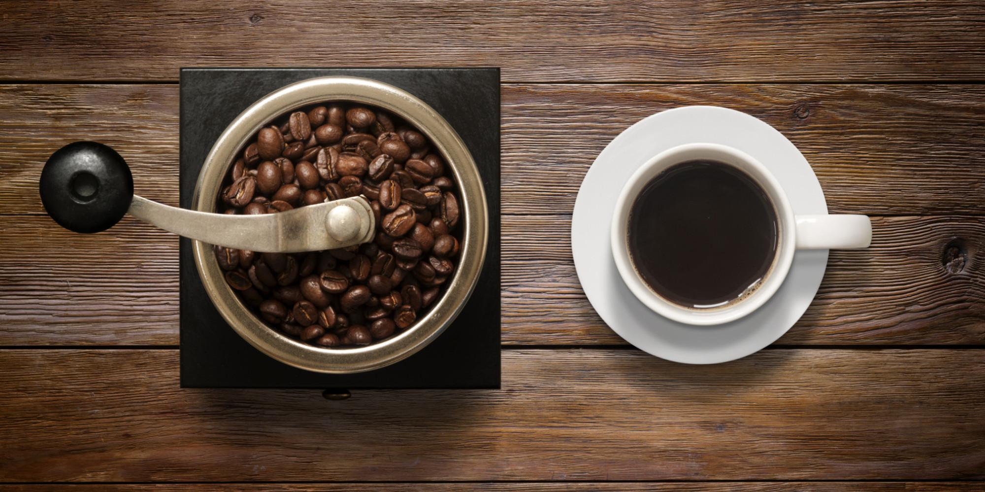 Gta hot coffee scene video chat
