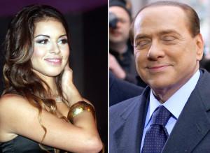 Berlusconi Ruby Cassazione