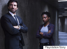 When Remakes Attack: TV Adapts 'Powers' And 'The Returned'