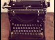 World's Last Typewriter Factory Closes Its Doors (UPDATE)